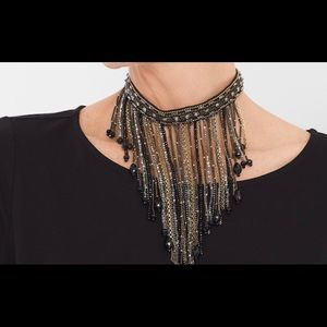 Jewelry - 🎉The Miesha Statement Collar
